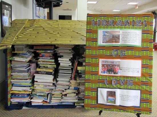 2010_bethany_books