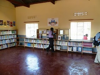 2010_library_1