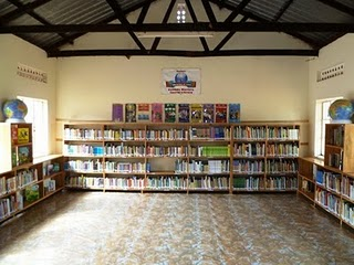 2010_library_2