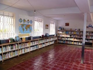 2010_library_3