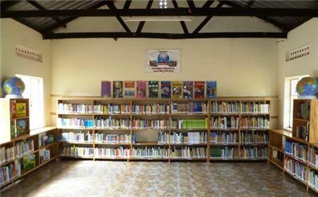 2010_ugmartyrs_library