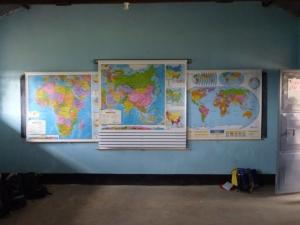 2011_maps