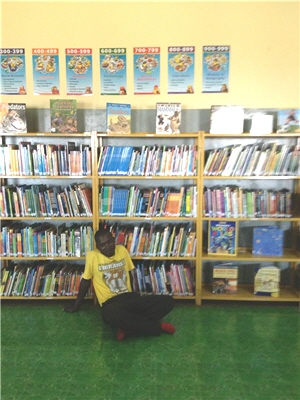 2013_mengo_elementary_library