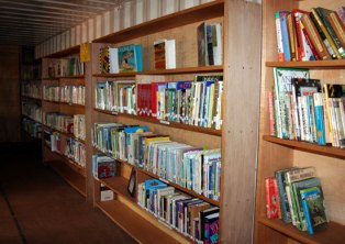 library_mary_kevins