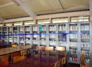 library_mengo