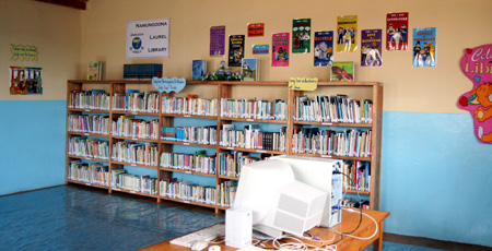 library_namungoona